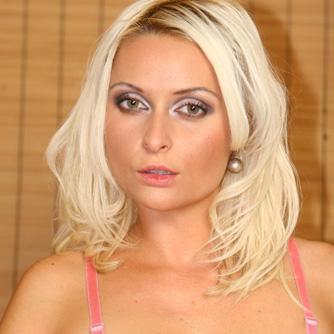 Alena Meyer